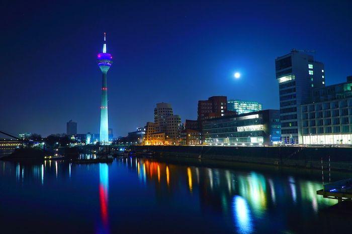 Entrümpelung Düsseldorf