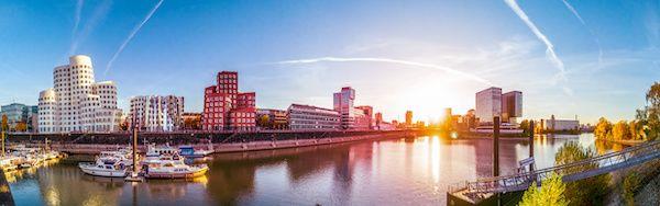 Haushaltsauflösung Düsseldorf