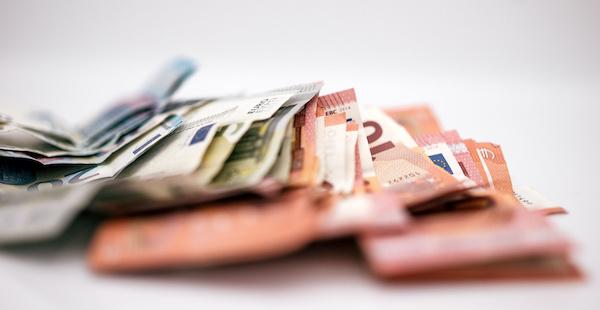 Haushaltsauflösung Herne mit fairer Wertanrechnung