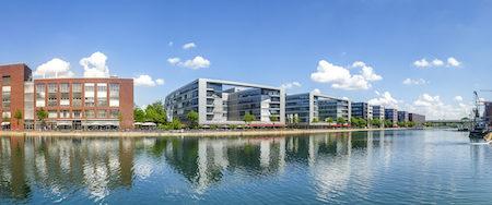 Haushaltsauflösung Duisburg